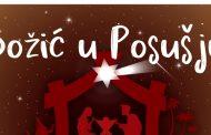 NAJAVA: Božić u Posušju 2018.