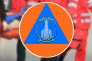 Zasjedao Stožer civilne zaštite općine Posušje