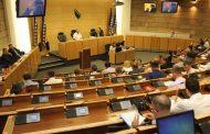 ODREĐEN MODEL: HDZ će najmanje 12 izaslanika imati u Domu naroda FBiH