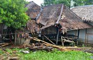 Tsunami pogodio Indoneziju, najmanje 222 mrtvih