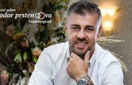 Dočekajte Novu 2019. godinu u Gospodara prstenova uz Josipa Ivančića