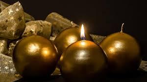 Danas počinje došašće i pripreme kršćanskih vjernika za Božić
