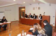 Održana 21. sjednica Općinskog vijeća općine Posušje