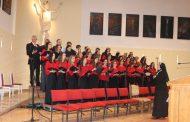Susret zborova na Humcu