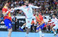 Hrvatska razbila Španjolsku za prvo mjesto u skupini