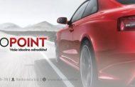 Otvoren moderni salon automobila i rent a car tvrtka u Posušju AUTO POINT