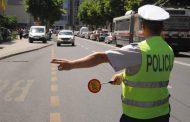 NOVI ZAKON: Manje prometnih nesreća i smanjenje broja poginulih osoba