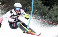 Čudo u Adelbodenu: Elias Kolega šesti u slalomu