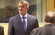 DOLAZI U HRVATSKU: Valentin Ćorić od danas na slobodi