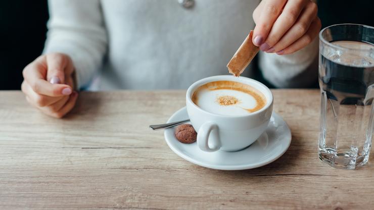 Po ispijanju kave, BiH na 11. mjestu u svijetu, na ovaj napitak troši se oko 200 milijuna KM
