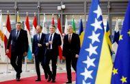 PORUKE IZ BRUXELLESA: BiH neće dobiti status kandidata za EU bez izmjene Izbornog zakona