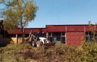 Prodaju se nekretnine Tvornice alata u Posušju