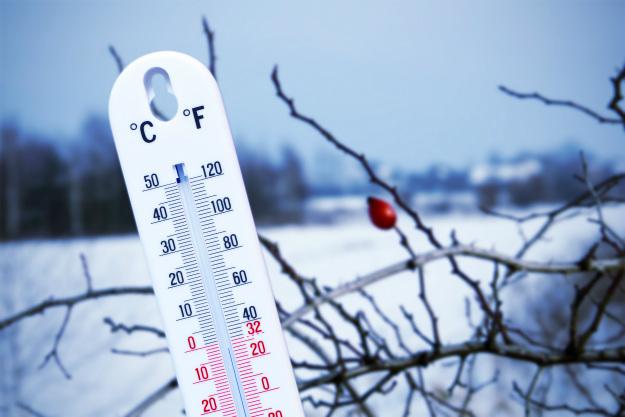 HLADNOĆA I SNIJEG SE NASTAVLJAJU: Stigao ledeni val, hitne pune, bura prevrtala kamione
