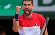 Marin Čilić izborio treće kolo Australian Opena