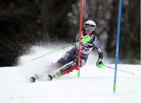 Čudesna Mikaela Shiffrin po 4. put osvojila trofej Snježne kraljice