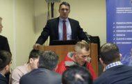 Gospodarstvenici iz BiH ne znaju pisati projekte, a EU dijeli 11,7 milijardi eura