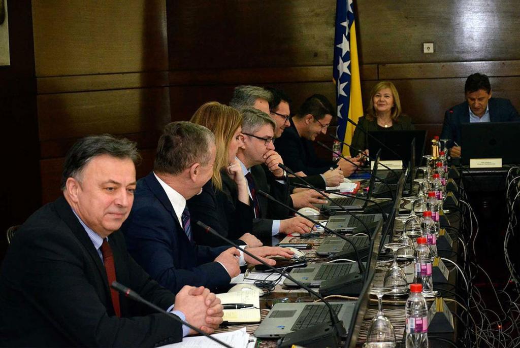 Moguća nova Vlada FBiH bez SDA, Radončić kandidat za premijera?