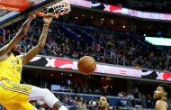 Team LeBron drugu godinu zaredom do slavlja na All-Star vikendu