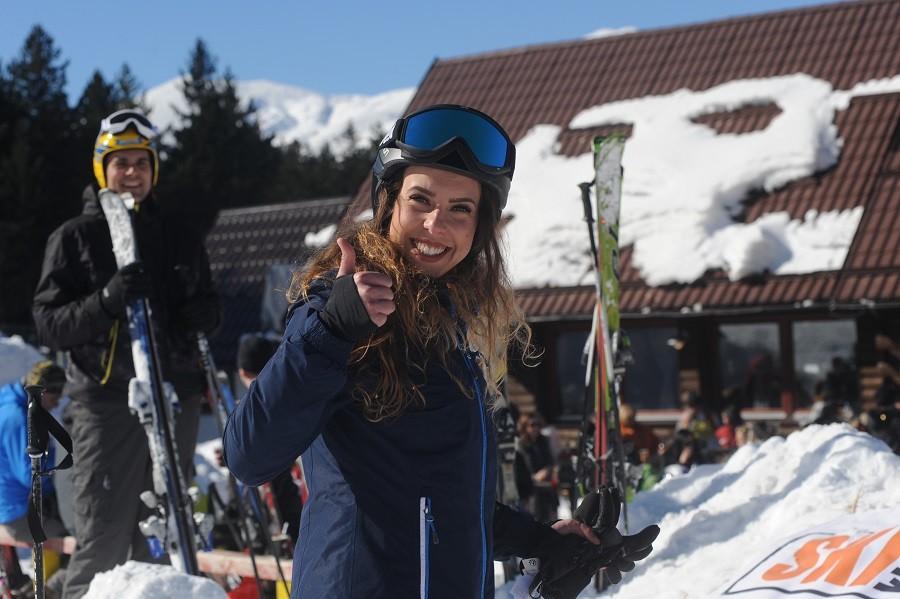 Dalmatinci ni ove godine neće propustiti skijanje u BiH: Brojni već rezervirali