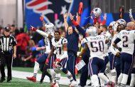 Patriotsi osvojili još jedan Super Bowl