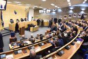 Izaslanicima Doma naroda uručena uvjerenja o dodjeli mandata