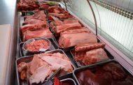 """Poljska priznala: """"Izvezli smo 2700 kg sumnjivog mesa u EU! Evo u koje zemlje…"""""""