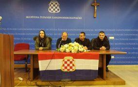 Izabrano novo vodstvo Županijskog odbora Mladeži HDZ BiH ŽZH