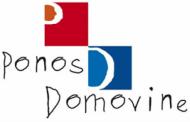 Gimnazijalci Marko Leko i Slaven Sabljo plasirali su se u daljnje natjecanje kviza Ponos domovine