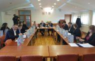 SOG FBiH: Potrebna veća prava jedinica lokalne samouprave u svim oblastima razvoja i unaprjeđenja lokalne zajednice