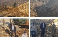 Uspješna sanacija korita Ugrovače: Poplave u MZ Sutina stvar su prošlosti
