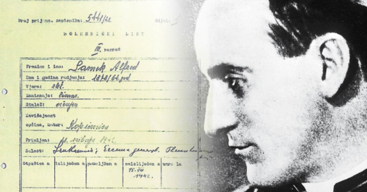 Ekskluzivni dokumenti iz Beograda: Kako je Stepinac spašavao Židove