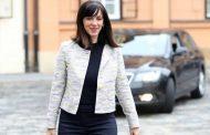 Po nalogu ministrice Divjak: Hrvatska otpisala 58 milijuna KM kredita mostarskom Sveučilištu