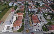 FBiH dobiva sedam novih gradova, među njima Ljubuški i Čapljina