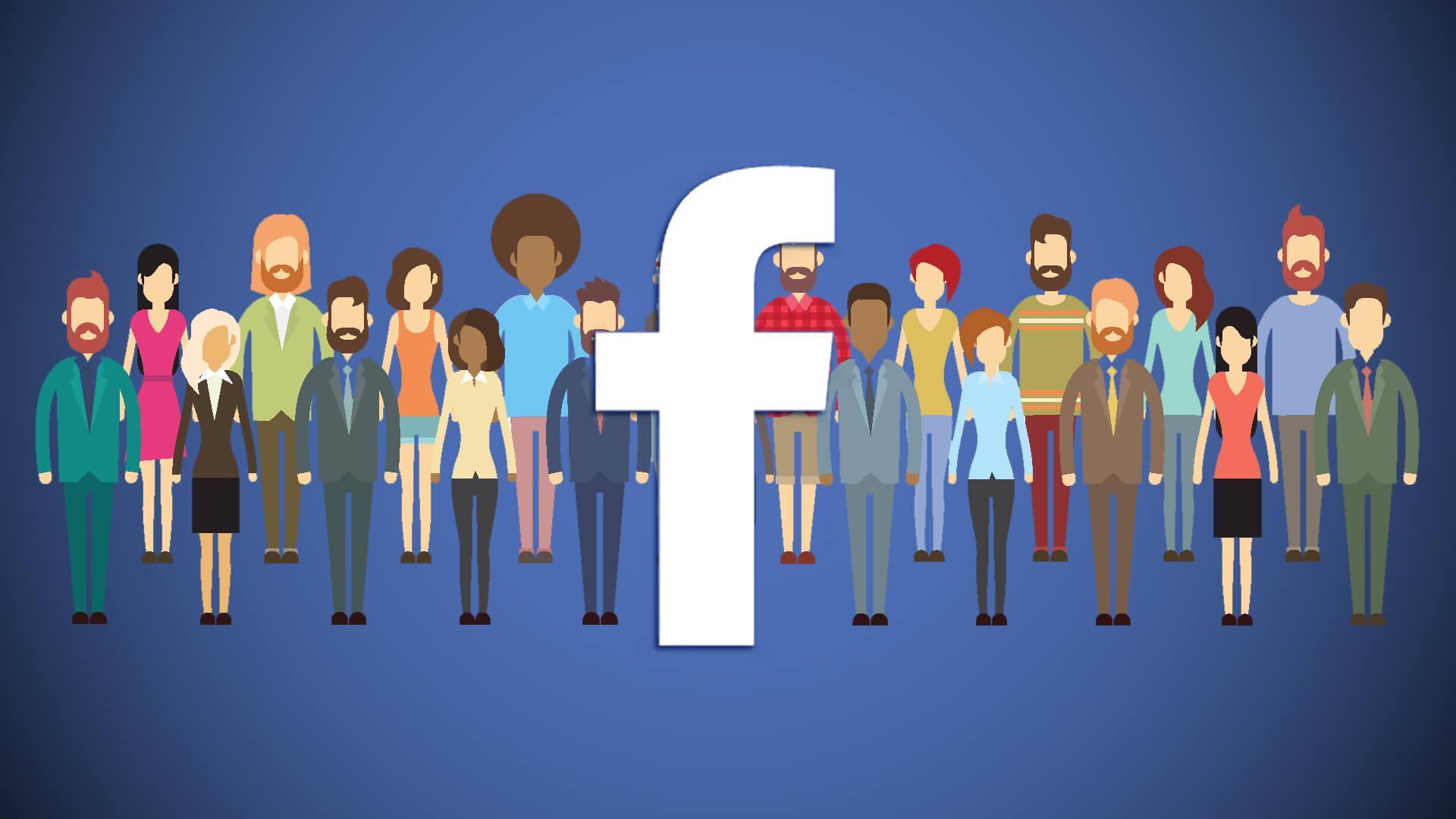 Prošlo je 15 godina od dolaska Facebooka, evo što se promijenilo i što tek dolazi