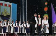 Lijepom našom u Ljubuškom, prikazivanje emisije u subotu 16. i 23. veljače
