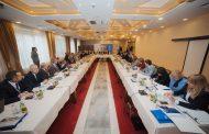 Održan Treći rektorski forum SEE/WB