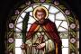 Sveti Valentin – nebeski zaštitnik zaljubljenih