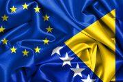 BEZ PLANA INTEGRACIJE: BiH ispunila 60% obveza prema EU