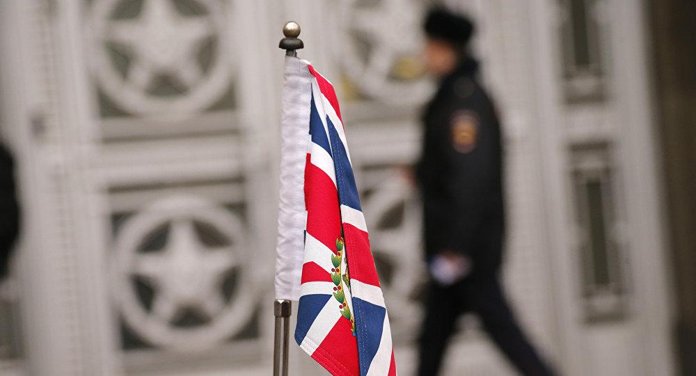 Britanci ovog tjedna ostaju bez sporazuma o Brexitu, bez Brexita ili bez premijerke