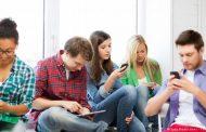 Mladi dobivaju napade panike na samu pomisao da su izgubili mobitel