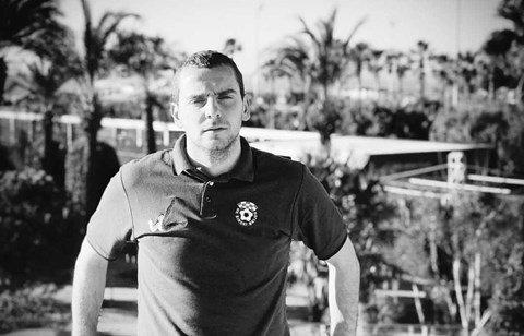 Preminuo mladi vratar Širokog Brijega