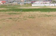 HŠK POSUŠJE: Osvojena tri boda na užasnom terenu u Mostaru!!!