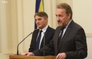 Trojanska politika: SDA uvlačeći DF sabotira vlast i reforme