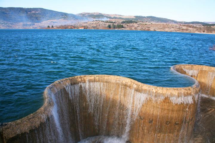 Danas obilježavamo Svjetski dan voda