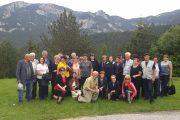 UMIROVLJENICI: Izlet u Zagorje, Zavelim, Podbilu i golf teren Topala