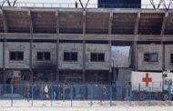 """25. obljetnica razmjene 294 logoraša zatočena u logoru """"Stadion"""" – preživjeli logoraši traže da se dozna istina o sudbini nestalih"""