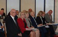 Održan IV. sabor Hrvatske zajednice Herceg – Bosne