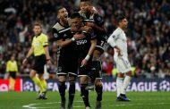 LIGA PRVAKA: Real izgubio od Ajaxa i ispao, Tottenham slavio i u Dortmundu