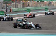 Formula 1: Od sljedeće sezone bod vozaču s najbržim krugom