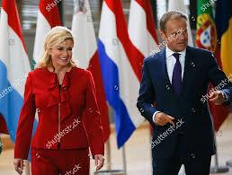 Izmjena izbornog zakona sastavni dio puta BiH k EU